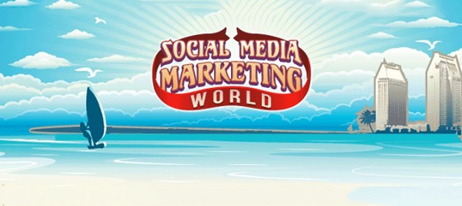 5 Reasons To Attend Social Media Marketing World
